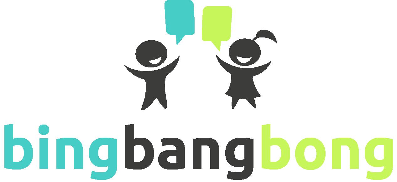 bing-bang-bong.de